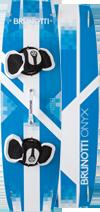 Onyx Kiteboard 100x212