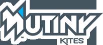 mutiny2_logo
